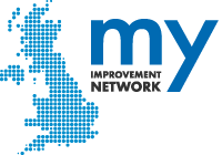 myin-logo-transparent-white